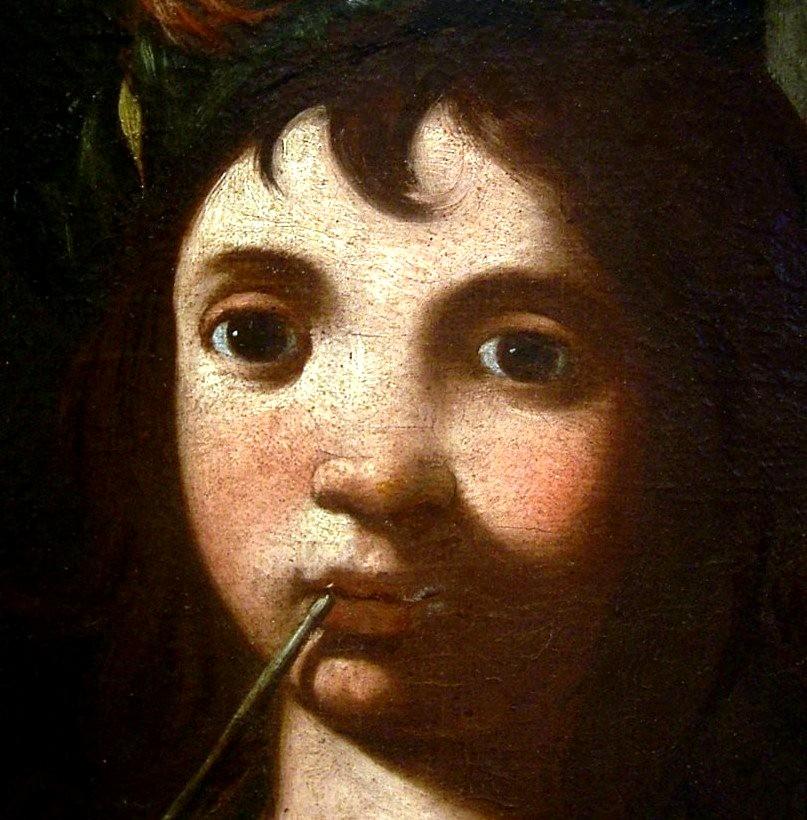 alex veneziani henning jahre