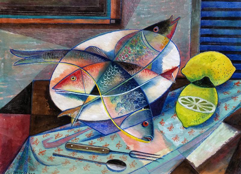 Stillleben Modern galerie jacobsa kunst kaufen in der kunstgalerie