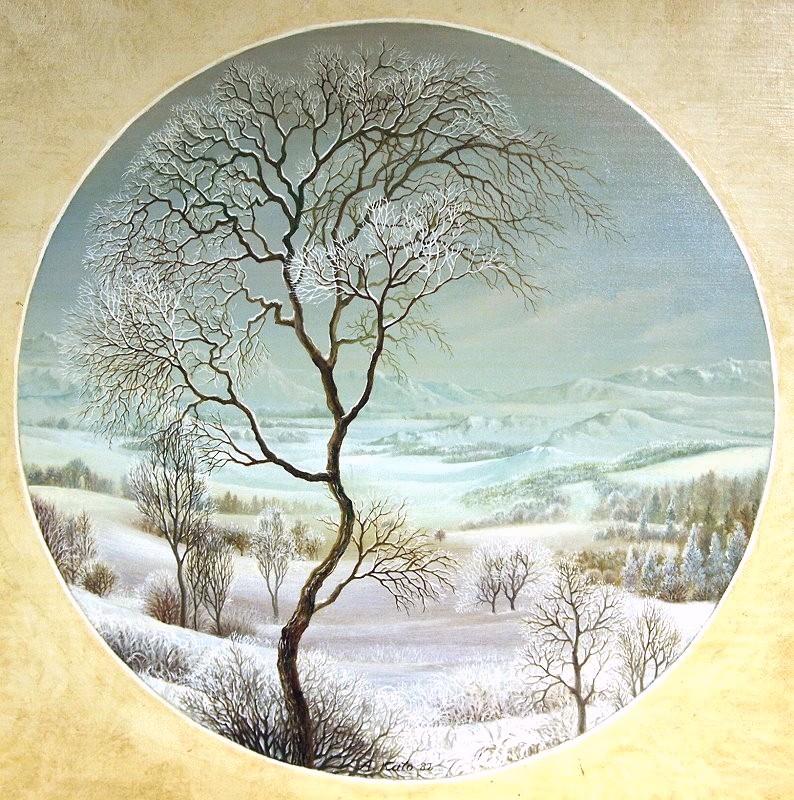 Innerhalb des Œvres Permosers nehmen die vier Jahreszeiten in.