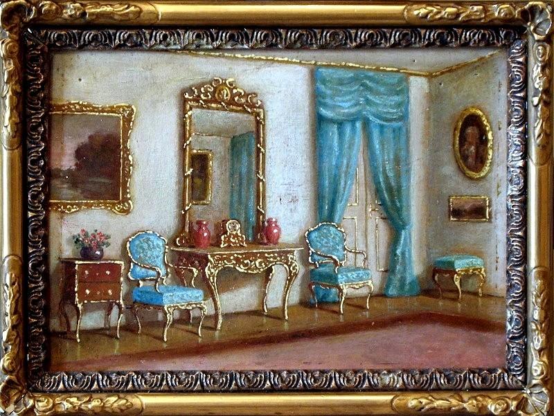 Galerie Jacobsa - Kunst Online kaufen in der Online Kunstgalerie ...