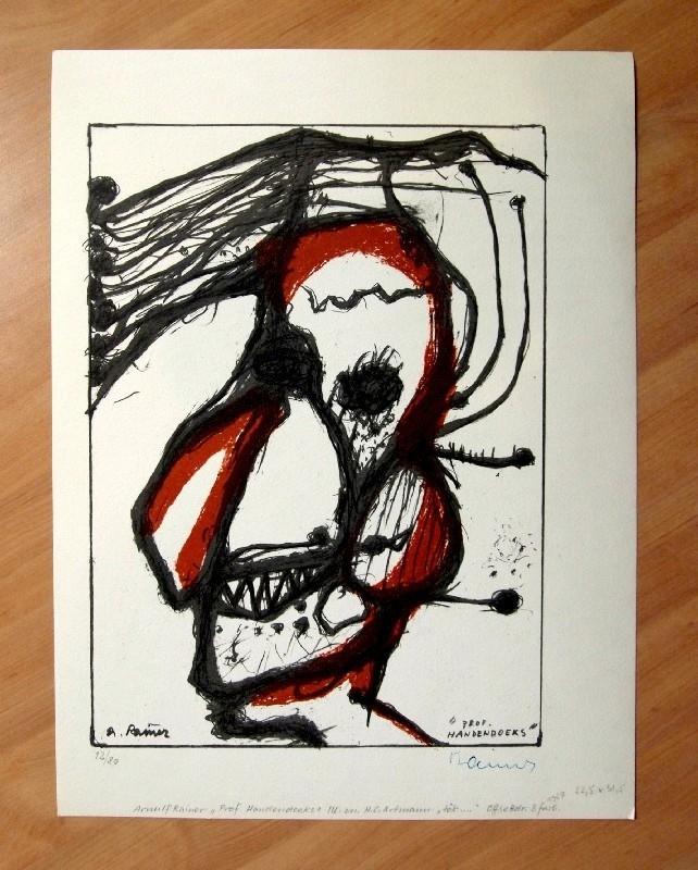 Kunst Online Kaufen In Der Online